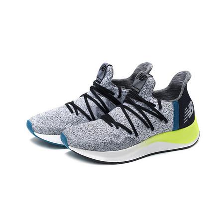 双11预告:new balance MSRMCLG2 男子跑步鞋 297元(0-2点) ¥297