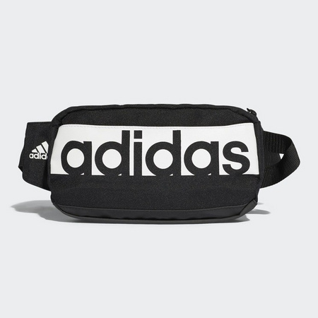11日0点、双11预告:adidas 阿迪达斯 S99983000 中性款腰包 59元(需用券) ¥59