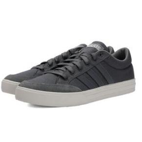 adidas 阿迪达斯 男士休闲篮球鞋 TOPSPORTS EE7650 171元 ¥171