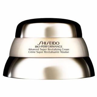 资生堂 Shiseido 百优全新精纯乳霜(75ml) 589元