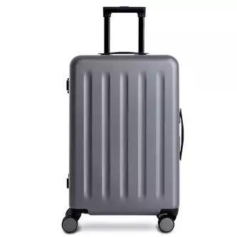 MI 小米 90分 铝框旅行箱 24寸 +凑单品 268元包邮
