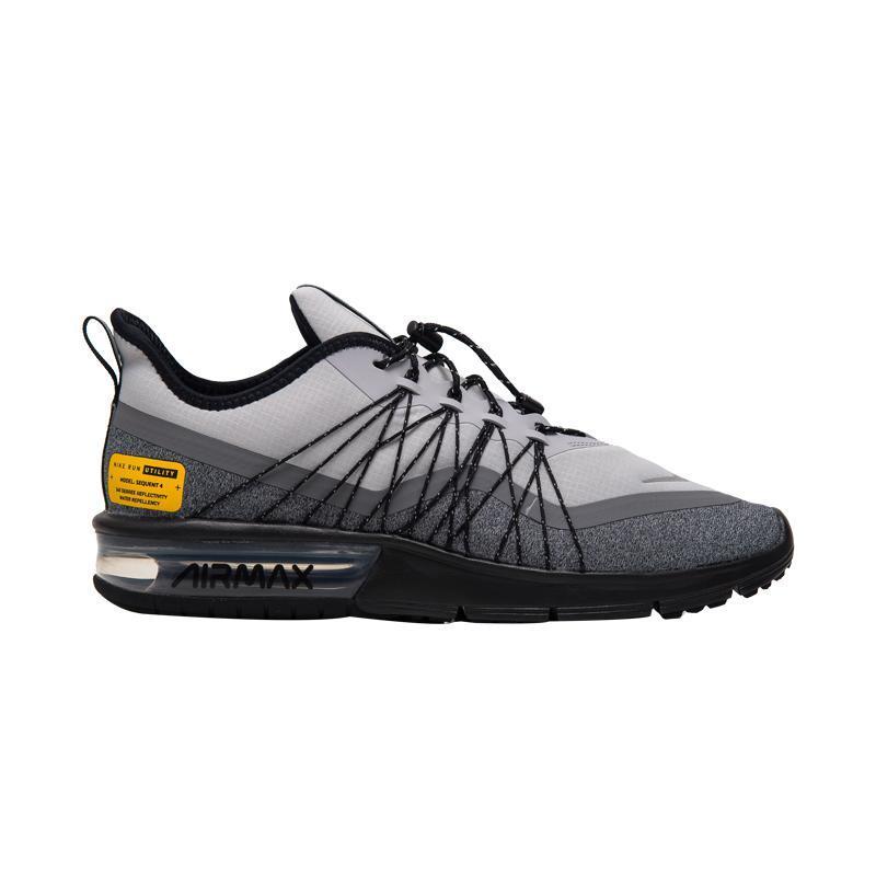 NIKE 耐克 AV3236-003 男子跑步鞋 *3件 1071.93元(合357.31元/件)