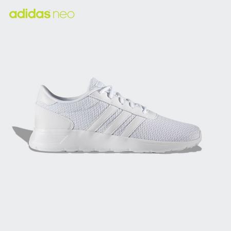 adidas 阿迪达斯 男子 LITE RACER 休闲运动鞋 179元包邮 ¥179