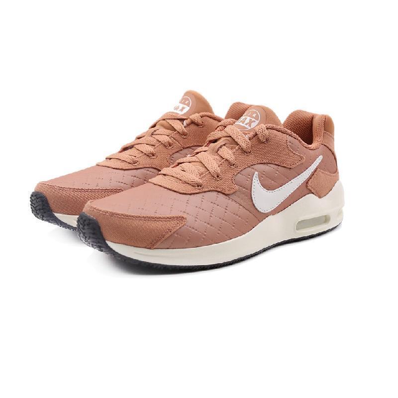 NIKE 耐克 916787 女子低帮休闲鞋 189元(需用券)