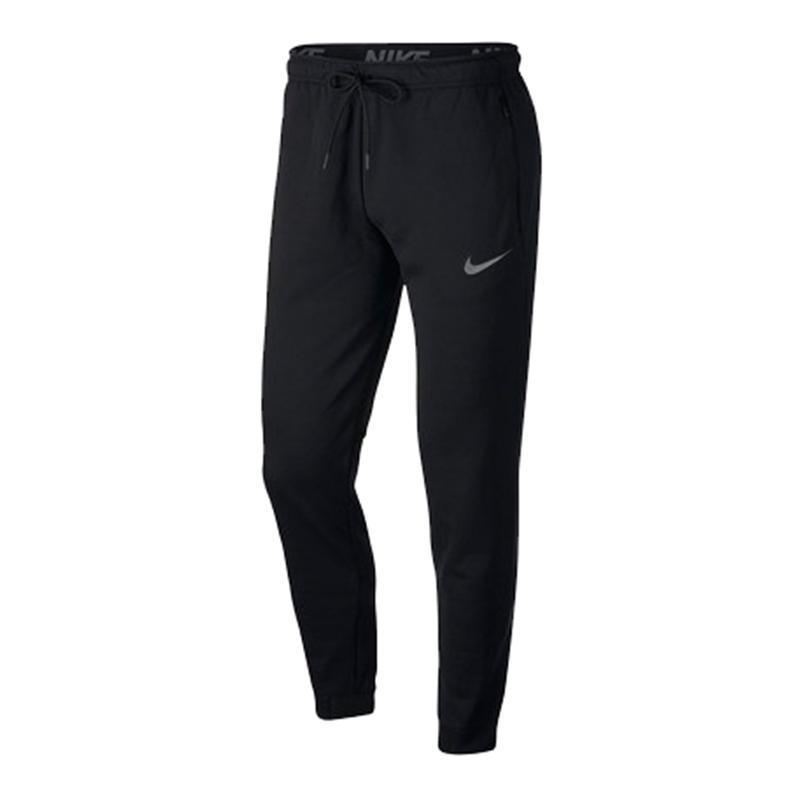 18号0点:Nike耐克 932272 男士运动裤 129元包邮